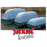 Jaxal 301x138x70