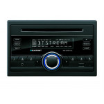 NEW JERSEY 2-DIN BT CD-SOITIN BLAUPUNKT